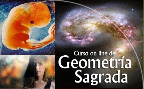 Millenium-junio-geometria-superior