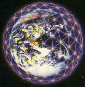 Rejilla Energetica 002 294x300 El Portal del León ~ Rejilla Luz Diamante ~ Energías Actuales a Través de Meline Lafont