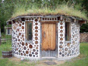 Shed-Inspiration-Cordwood