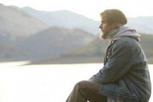Conversaciones con Dios: Te amo ¿Lo sabes?  por Neale Donald Walsch