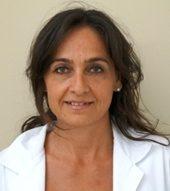 doctora Elena Bejarano