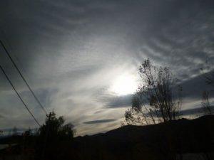 el-cielo-habla-540x405