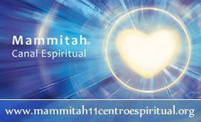 mammitah centro espiritual