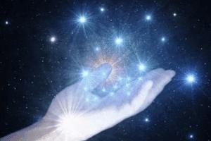 ¡ Prosperidad! Desarrollando Intimidad Divina
