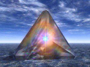 piramide-cristal-300x225