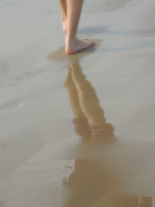 playa 405 - Elisabet Esteban- El alma