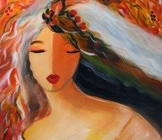 Fibromialgia, ¿Qué Conflictos Emocionales Se Asocian Al Grupo De Síntomas Que La Definen?