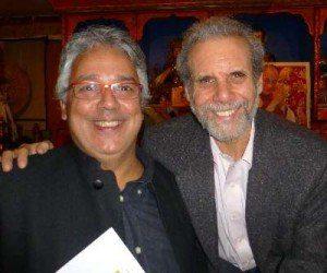 Agustin Paniker y Goleman Casa
