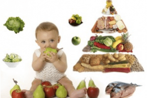 Beneficios para nuestra salud de los alimentos integrales
