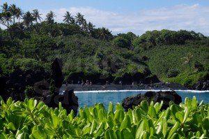 Playanegra - viajes sagrados