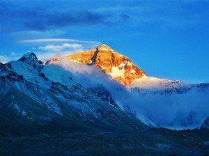Tibet - Disfruta de los viajes espirituales