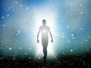 conciencia paralela al universo