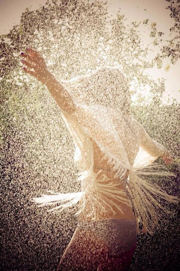 felicidad- amor- libertad