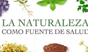 Profesionales: Medicina natural en las Farmacias de nueva era