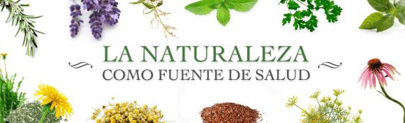 farmacia salud naturaleza homeopatia fitoterapia holistico natural naturaleza fuente de