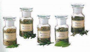 farmacia salud naturaleza homeopatia fitoterapia holistico natural envases