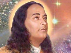Conciencia espiritual