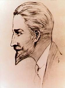 Maestro Ascendido Pablo El Veneciano