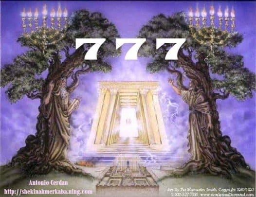 Antonio cerdan portal 7--7-7