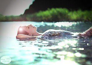 hermandadblanca.org Mantras Mantras de protección: Tu Vibración Te Protege sabiduria y conocimiento meditaciones sabiduria y conocimiento mantrams YOGA meditaciones description multimedia