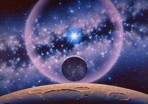 alineacion planetas luz