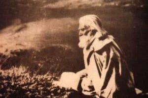 «Luz del pensamiento», lección dada por el Maestro Beinsá Dunó febrero 1926