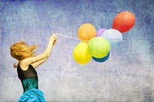 chica-y-globos-felicidad