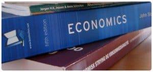 economia-300x1411