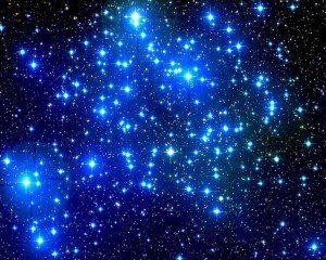 estrellas hermandadblanca.org