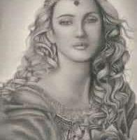 María Magdalena – Dos temores profundos
