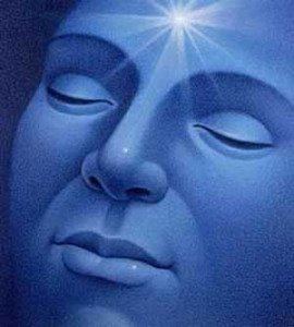 hermandadblanca.org pensamiento Intuición y Juicio sabiduria y conocimiento reflexiones personal meditaciones sabiduria y conocimiento intuición description multimedia
