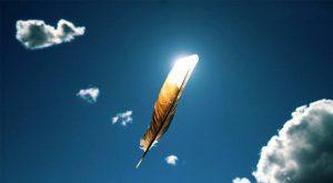 hermandadblanca.org pluma y luz Intuición y Juicio sabiduria y conocimiento reflexiones personal meditaciones sabiduria y conocimiento intuición description multimedia