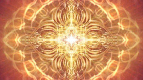 hermandadblanca.org rayo oro 580x326 Oleadas de Progreso. Apropiándote de la Maestría a través de la Responsabilidad mensajes del cielo responsabilidad espiritualidad aprende a canalizar description multimedia