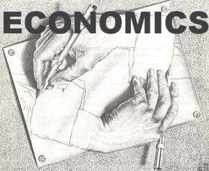 trabajar la economía