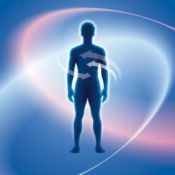 Respiracion y cuidado de la Salud- energía salud