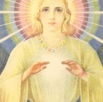 Mensaje del Creador: «La Luz es su gran espada de la Verdad»