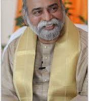 Importantes enseñanzas de Sri Bhagaván de 2014