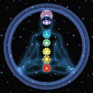 chakras 300x300 Equilibrio de los chakras con el canto: un ejercicio de autosanación creativa