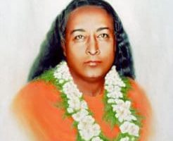 Reflexiones sobre el amor- Paramahansa Yogananda.