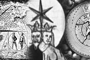 Diferencia entre las enseñanzas esotéricas y exotéricas