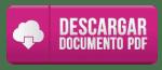 ¡Oferta especial! Curso online Autoformativo: Aprende a leer Registros Akáshicos, por Mónica Roset 1