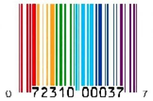 codigo colores