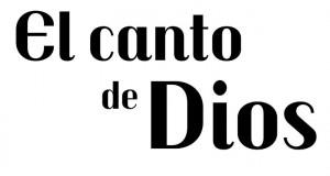 Vicente_Goyanes_El_canto_de_dios_libro_digital