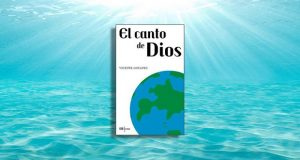 libro-canto-dios-vicente-goyanes-ocean-back