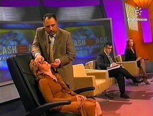 hipnosis- ricardo bru