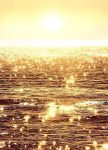 mar de oro