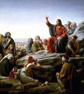 sermon-del-monte