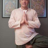 Yoga, la nueva moda que eligieron los deportistas