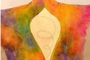 Tierra de Oro: Yo Soy la Paz en la Unidad el 26 de Octubre- San Luis- Argentina