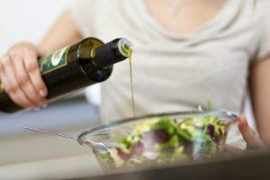 alimentos-que-ayudan-a-limpiar-las-arterias-1
